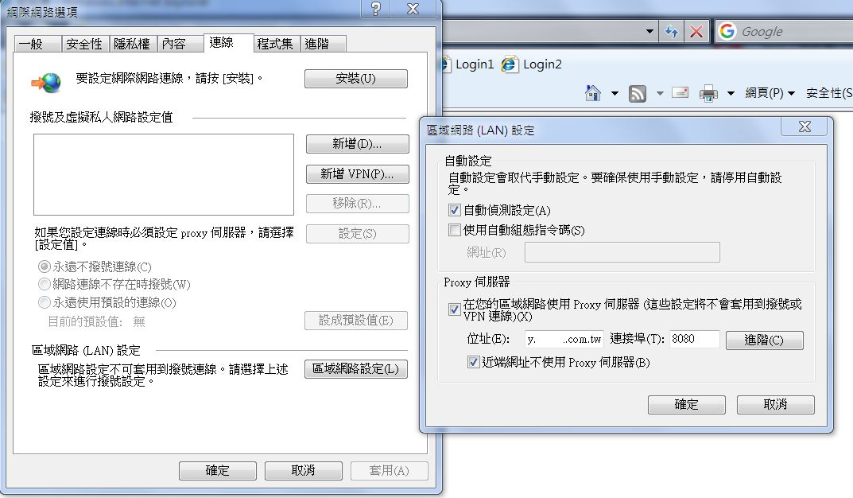 http://digiland.tw/uploads/10924_aea.jpg