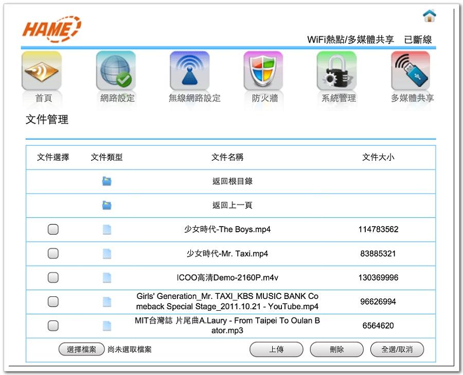 http://digiland.tw/uploads/2_hame_a2_files_share.jpg
