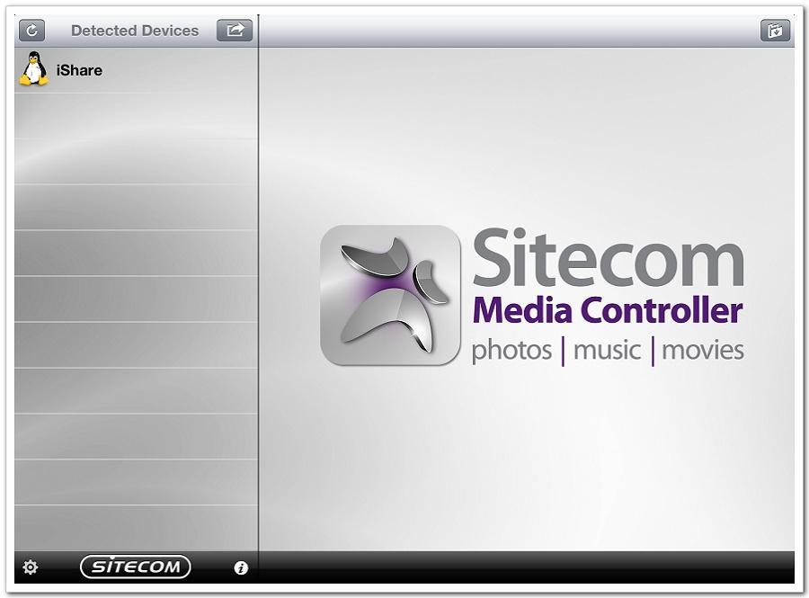 http://digiland.tw/uploads/2_hame_a2_sitecom_media_controller.jpg
