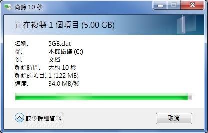 http://digiland.tw/uploads/2_miwifi_stock_w.jpg