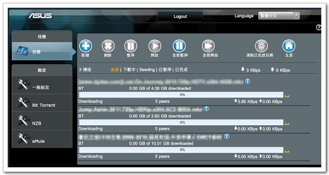 http://digiland.tw/uploads/2_rt-n16_fw_30_download_master.jpg