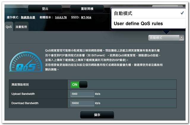 http://digiland.tw/uploads/2_rt-n16_fw_30_qos.jpg