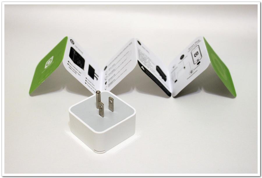 http://digiland.tw/uploads/2_smartplug_sk_04.jpg