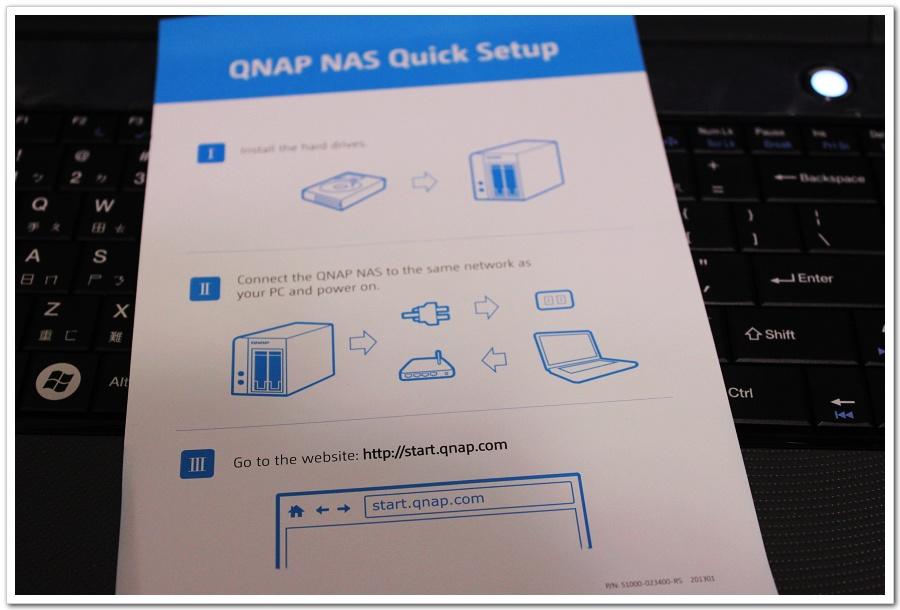 http://digiland.tw/uploads/2_ts-221_quick_setup_guide.jpg