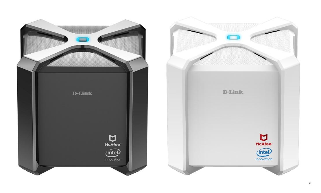 http://digiland.tw/uploads/3_dir-2680_mcafee_wifi_router.jpg