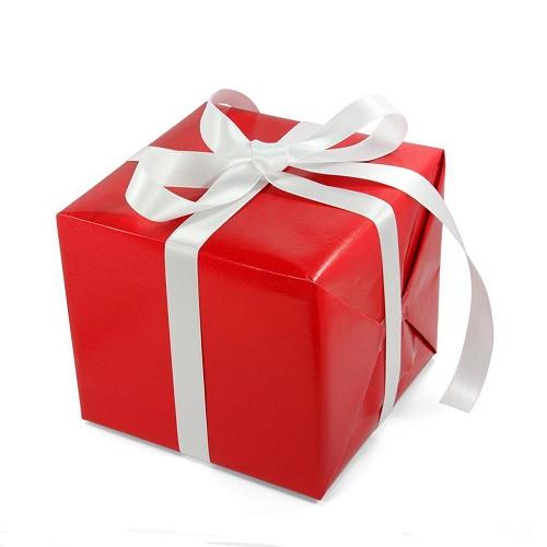 http://digiland.tw/uploads/3_gift.jpg